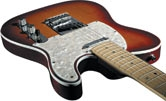 American Deluxe Series Telecaster