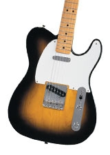 Classic Series '50s Telecaster