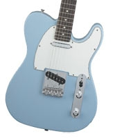 Highway One Series Telecaster