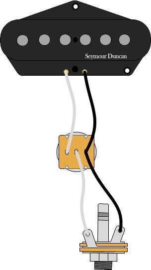 реферат-электрическая схема соединения насос