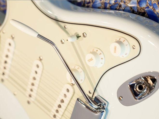 Fender American Vintage &#39