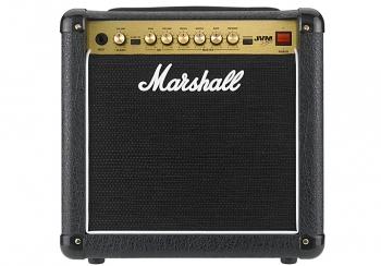 Marshall JVM-1
