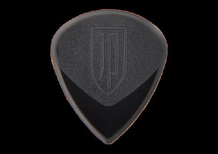 John Petrucci Signature Guitar Pick