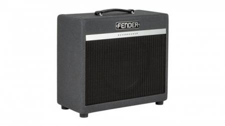 Кабинет Fender Bassbreaker BB-112