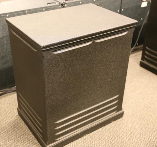 Leslie 147 Speaker