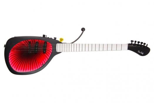 Expressiv Infinity Guitar