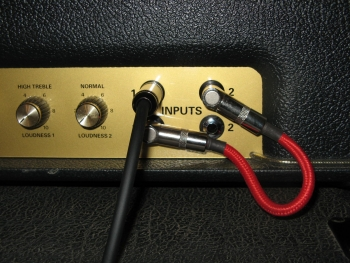 Plexi Amp