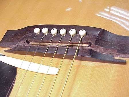 Порожки для гитары своими руками 217