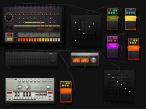 Hobnox AudioTool
