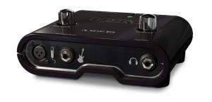 Line 6 TonePort UX1