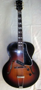 Gibson ES-300