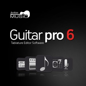 Guitar pro 6 обучение