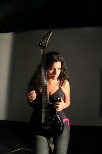 Katalina Gonzalez