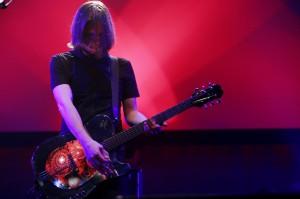 Video Guitar