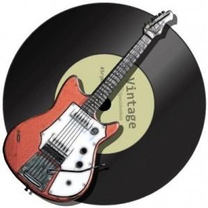 vintage_guitar