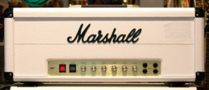 Marshall JMP Randy Rhoads