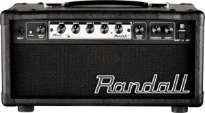 Randall RM-20