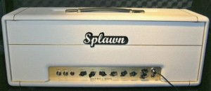 Splawn Quick Rod