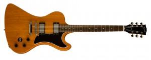 Gibson RD Standard Exlusive