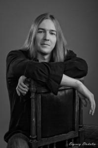 Владимир Лицов